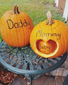 Here are the Halloween Baby Shower Decorations. This article about Halloween Baby Shower Decorations was posted under the Hallowen Decor category by our team at Halloween Film, Theme Halloween, Baby Halloween, Halloween Parties, Halloween Baby Showers, Pregnant Halloween, Group Halloween, Halloween Outfits, Halloween Costumes