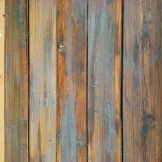 Hogyan öregítsünk fát? fa antikolás Wood Surface, String Art, Furniture Making, Furniture Makeover, Chalk Paint, Hardwood Floors, Diy And Crafts, Woodworking, Good Things