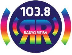 Radyo Ritim fm online canlı dinle yapacağınız bir radyodur. Radyo Ritim fm canlı online dinle ritim online dinle