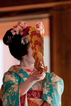 maiko Umesaya