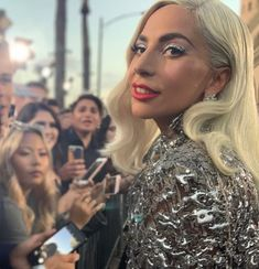 Lady Gaga Joanne, Lady Gaga Pictures, Facial Recognition, A Star Is Born, American Singers, Queen, Beauty Women, Real Beauty, Music Artists