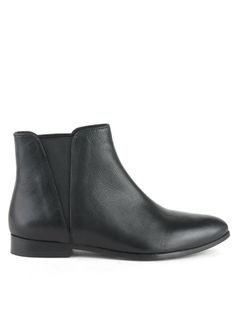 """Solitude"" - Seychelles Footwear"
