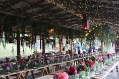 Looking for a unique private property with a barn in NSW for your wedding? We've got you covered - check out Greenfield Farm Estate on WedShed. Cabin Wedding, Private Property, Cabins In The Woods, Big Day, Wedding Venues, Wedding Planning, Marriage, Christmas Tree, Make It Yourself
