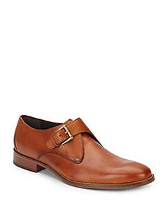 ef5c40494b4 10 Best Double Monk Straps images in 2019