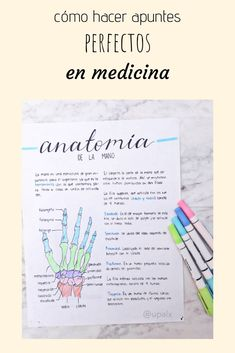 Bullet Journal School, Bullet Journal Ideas Pages, Cute Notes, Pretty Notes, Medicine Quotes, Mental Map, Nursing School Notes, Medicine Student, Study Organization