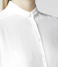 Mini collar