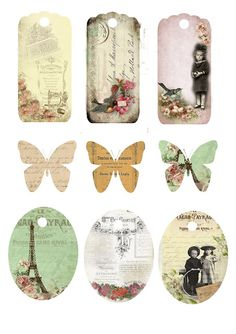 Free images from Astrid ...they are gorgeous.  Check out her other freebies.