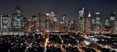Makati Skyline at night Makati, City Lights, Survival Skills, Manila, Best Part Of Me, Philippines, Istanbul, New York Skyline, Skyscraper