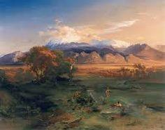 Αποτέλεσμα εικόνας για μαλέας ζωγράφος εικόνες Anton, Greece, Landscapes, Paintings, Health, Fitness, Landscape, Painting Art, Kunst