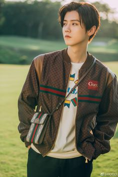 Chanyeol, Sehun And Luhan, Tao Exo, Happy Pictures, Beautiful Pictures, Exo Wallpaper Hd, Kai, Exo Group, Handsome Korean Actors
