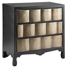 I pinned this Cosmopolitan Accent Chest from the Stein World event at Joss and Main!