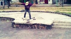 Instagram #skateboarding video by @era_stone - Filming for a new vídeo #skate  #skateboarding  #sesh  #skatevideo  #cruising. Support your local skate shop: SkateboardCity.co