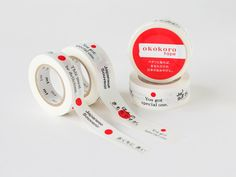MT Masking tape gamme okokoro
