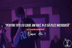 Let Me Down, Let It Be, Rap, Cellphone Wallpaper, Bang Bang, Texts, Hip Hop, Quotes, Quotations