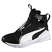 PUMA Fierce S Training Shoes £77