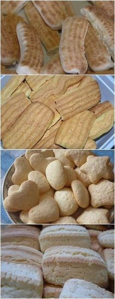 Grandma's homemade cookie, a super easy treat with nostalgic flavor