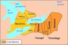 carte-5-nations-et-Hurons-retouchee.jpg