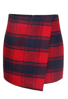 Shop Red Blue Plaid Bodycon Skirt online. Sheinside offers Red Blue Plaid Bodycon Skirt & more to fit your fashionable needs. Free Shipping Worldwide!