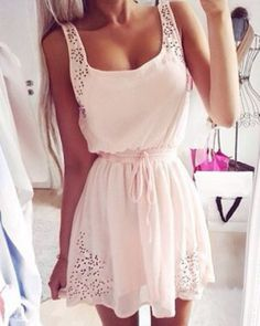 Such adorable dresses at this site!