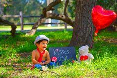 Happy valentine photography ❤️
