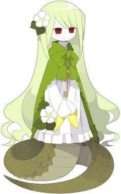 Other Characters - The Gray Garden RPG Wiki