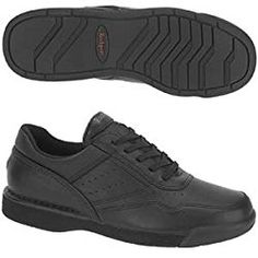 a9d40e90cec3 29 Best Black Shoes images