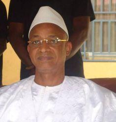 Fête de Ramadan : Les souhaits de Cellou Dalein Diallo aux guinéens.