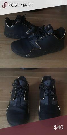 9e1bb527d6c758 Jordan Eclipse (Big Kids) Limited Edition. Used. Good condition. Jordan  Shoes