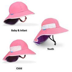 Sunday Afternoons Kids Play Hat, Youth, Pink Grape Sunday Afternoons,http://www.amazon.com/dp/B001IQHHT2/ref=cm_sw_r_pi_dp_FSW1rb12VKJ5FJTA