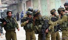 اعتقال 18 فلسطيني من أنحاء متفرّقة بالضفة الغربية: أعلن جيش الاحتلال الاسرائيلي، اليوم الأربعاء، عن اعتقال 18 مواطنًا فلسطينيا، من أنحاء…