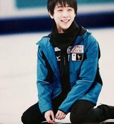 Cute Yuzu