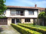 Casa Paco, Carancejo