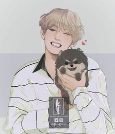 Are you ARMY? Or are you just keen on k-pop? Army Quiz App …bts Quiz Game - Ap- Fanart Bts, Taehyung Fanart, Bts Taehyung, Jimin, K Pop, Bts Quiz Game, Bts Anime, Animé Fan Art, V Chibi