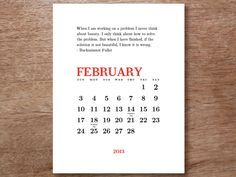 We All Feel Better When We Help Each Month In This Printable