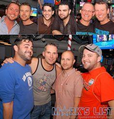 south bar florida gay