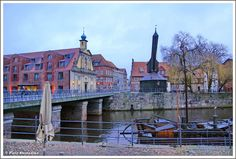 Lüneburg / Lower Saxony - null