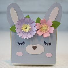 Woodland Animal Party Favor Cajas para Cumpleaños y Baby Woodland Animals Theme, Woodland Baby, Valentine Day Boxes, Best Baby Shower Gifts, Wild Ones, Animal Party, Birthday Party Themes, Party Favors, Barn