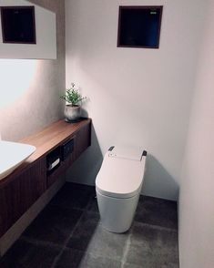 Toilet, Bathtub, Bathroom, Interior, House, Instagram, Standing Bath, Washroom, Flush Toilet