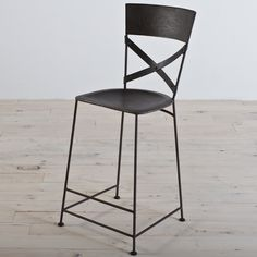 "You'll love the Oreana 30"" Bar Stool at Wayfair - Great Deals on all Furniture  products with Free Shipping on most stuff, even the big stuff."