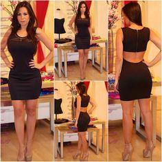 Style | Women's Fashion