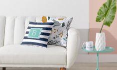 Zazzle.com Sign in Orange Fabric, Red Fabric, Tile Patterns, Fabric Patterns, Horse Fabric, Tartan Fabric, Tartan Plaid, Denim And Diamonds, Leopard Print Fabric