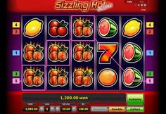 Игровые автоматы онлайн играть бесплатно и без