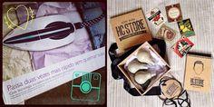 instagram-da-semana-brunadalcin02 | Comprando Meu Apê