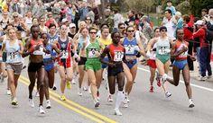 1/2 marathon plan