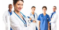 Học tiếng Anh giao tiếp theo chủ đề – Đi khám, chữa bệnh