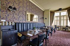 Our Restaurant   Pontlands Park Hotel   Chelmsford, Essex