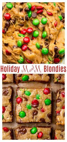 Christmas Desserts, Christmas Baking, Christmas Goodies, Christmas Time, Christmas Buffet, Xmas Food, Holiday Time, Holiday Baking, Christmas Stuff