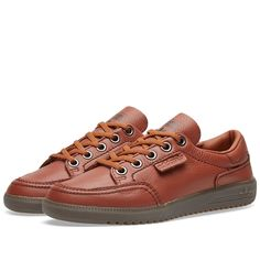 adidas  Spezial line has its roots firmly embedded in the brand s sporting  heritage, with the Garwen acknowledging the brand s 70s Freizeit  collection, ... 8cd7108f53