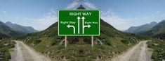 Több mint 700 ingyenes kép Választás és Határozat témában - Pixabay Trekking, Surgical Robots, Act Math, Should I Stay, Migraine Relief, Tai Chi, Intermittent Fasting, Weight Management, Money Management