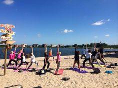 Villa Westend - Home Villa, Yoga, Fitness, Fork, Villas